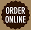 Button Order Online.png