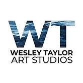 Wes Taylor Art Logo.jpg