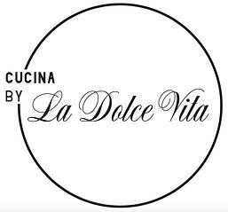 Cucina Logo Black.png