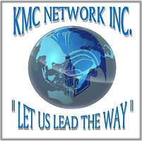 kmc lOGO LEAD THE WAY.jpg