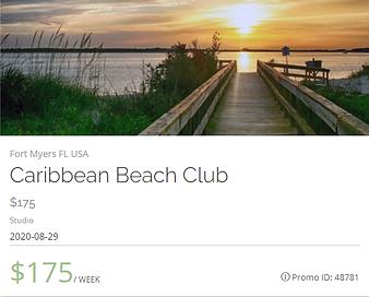 Caribbean beach club.png