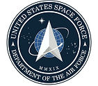 space_force_logo.0.jpg