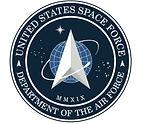 space_force_logo.0.jpg
