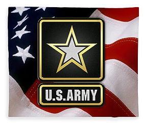 us-army-logo-over-american-flag-serge-av