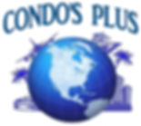 CONDO'S PLUS TRAVEL CLUB LOGO.jpg