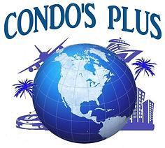 CONDO'S PLUS TRAVEL CLUB LOGO.jpg