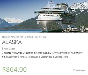 Alaskan Cruise.png