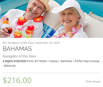 Bahamas Cruise.png