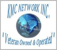 KMC N Logo.jpg