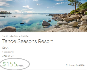 Tahoe Resort.png