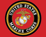 FLAG-USA-29-1000-1200x900.jpg