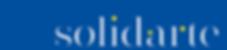 logo Solidarte_Azul.png