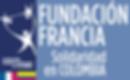 Fundación_Francia.png