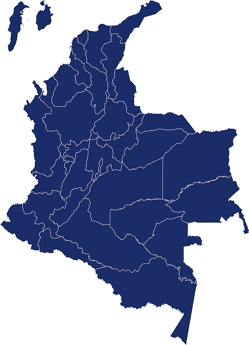 mapa colombia.png