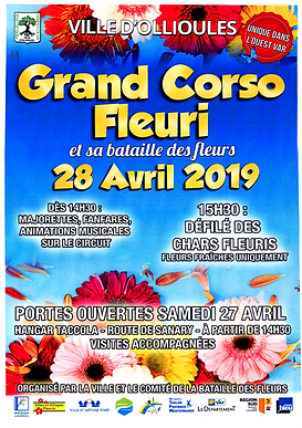 flyer_corso_2019.png