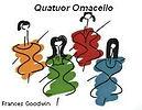 Quatuor Omacello