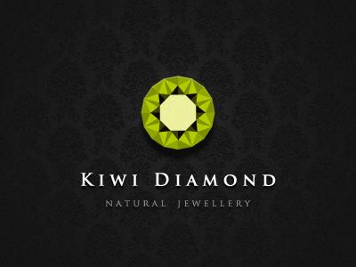 Kiwi Diamond 💎