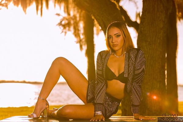 Aaliyah Rose.7.JPG