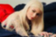 Chloe Carter.34.jpg