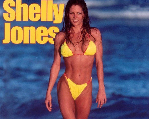 Shelly Jones.13.jpeg