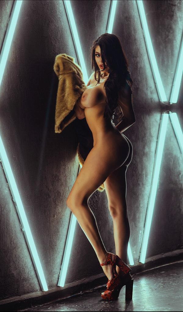 Miranda vixen_edited.jpg