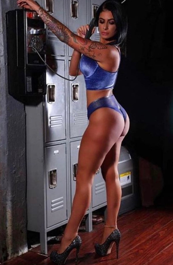 Gianna Richie .1.jpeg