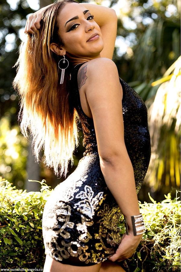 Aaliyah Rose.9.JPG