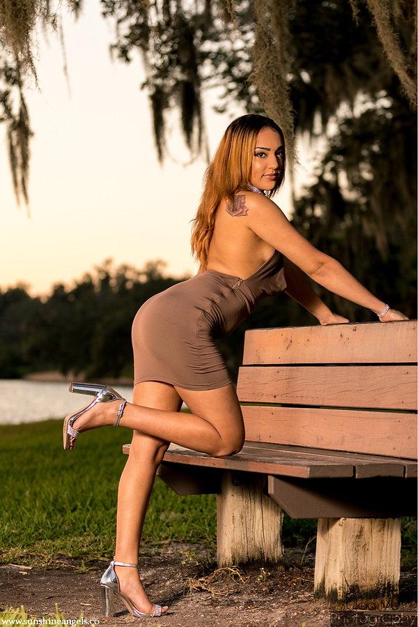 Aaliyah Rose.8.JPG