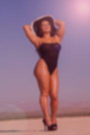 Model #13  Jasmin Lee23.jpg