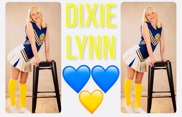 Dixie Lynn .13.jpeg