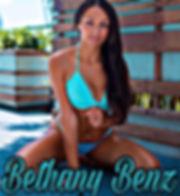 Bethany Benz.5.jpg