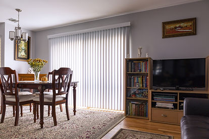 Professional Interior Painting Contractor Cleveland