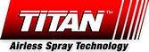 Titan Spray Equipment
