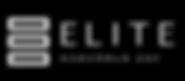 Elite (4).png