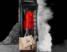 MJ in phone booth.jpg