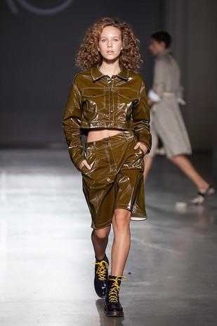 Fresh_Fashion_ZHARKO_NoSS2020-06.jpg