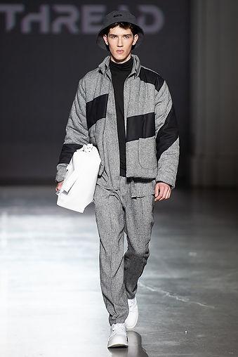 Fresh_Fashion_IRON_THREAD_NoSS2020-18.jp