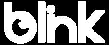 Blink_logo-04.png