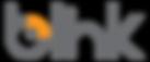 Blink_logo-01.png