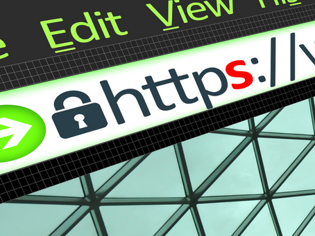 How to Prevent Link Hijacking