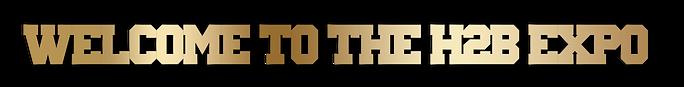 lavish-duchess-logo_6009481e6ae9f5_17212