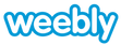 ShipStation-Partner-Logo-Weebly-1_edited.png
