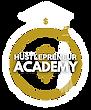 HA Logo (6)_edited.png
