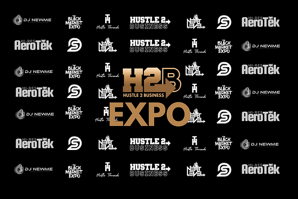 Step & Repeat Mock Up (4).png