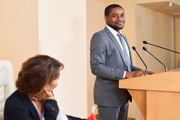 happy-young-successful-speaker-elegant-s