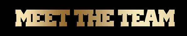 lavish-duchess-logo_60095afea44d97_91571