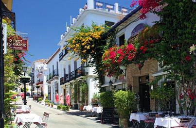Casco-Antiguo-de-Marbella.jpg