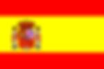 bandiera-spagna-png-2.png