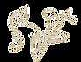 Logo%2520Sabbia_edited_edited.png
