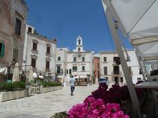 piazza-vittorio-emanuele.jpg
